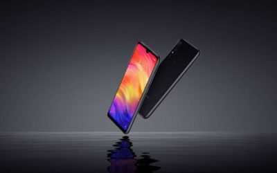 Redmi Note 7 Pro Review | Full Specifications & Features