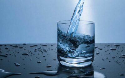 Water filter | Guide for Water Filtration System