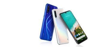 Xiaomi Mi A3 review   Full Specifications & Features