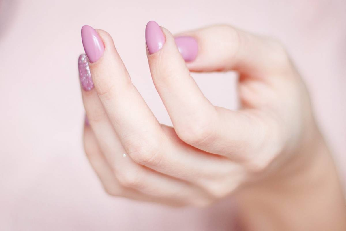Tips for beautiful hands  Ohack