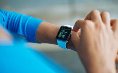 Fitness Band Buyers guide & Comparison