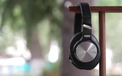 भारत में सबसे अच्छा Bluetooth Earphones
