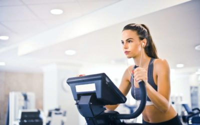 10 Best Treadmills Reviews ( ट्रेडमिल्स )